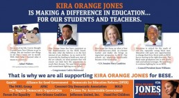 Kira Making a Difference Mailer (3)